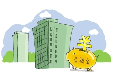 怎么办理公积金贷款