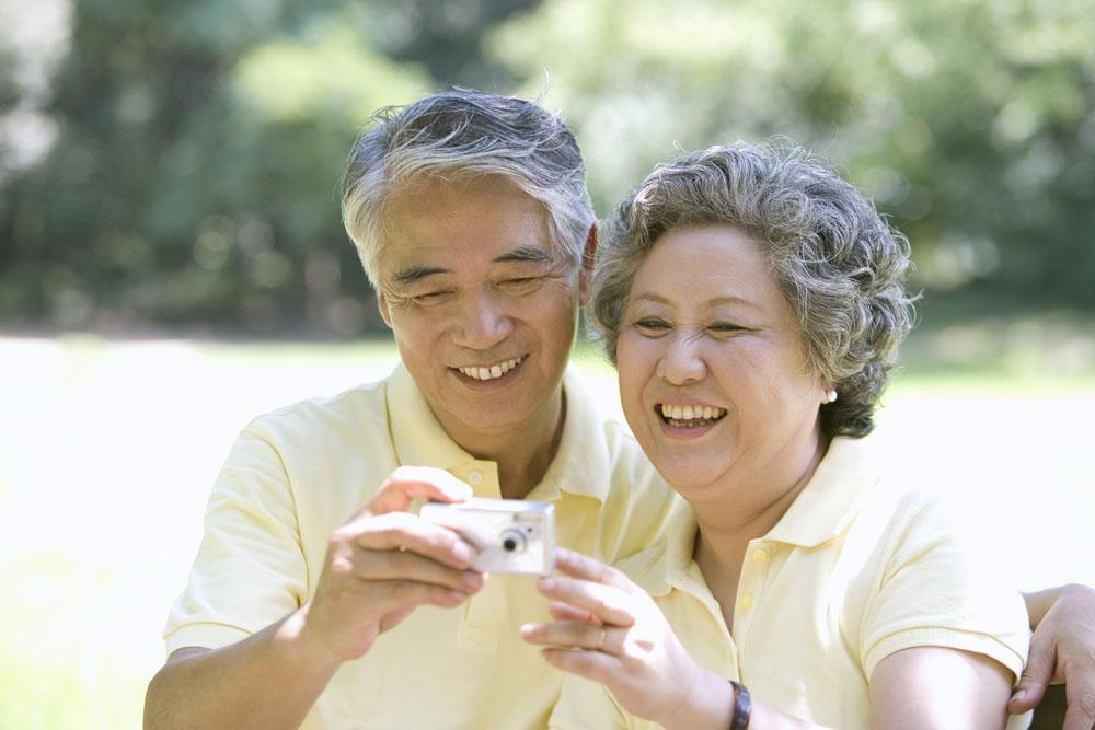 ...养老保险交满15年可以领多少钱?缴费30年退休后17年内共能领取多...