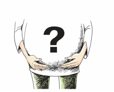 武汉市产假规定_武汉调整生育保险待遇标准 女职工产假增加30天_人人保