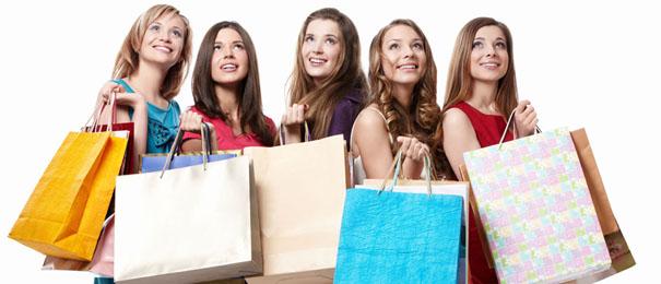 """工資變多、社保繳費下降……今后,你將收到這些 """"紅包""""!"""