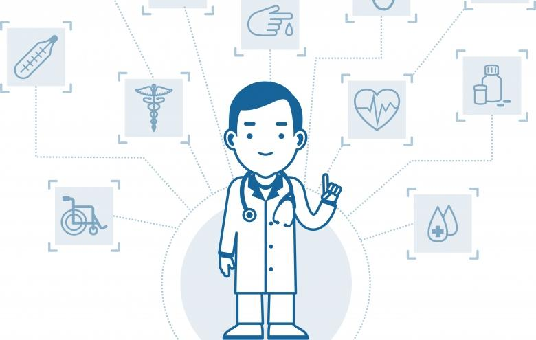 人人保:生育險和醫療保險合并有什么影響?